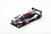Ligier JS P217 United Autosports  24H du Mans  1/43