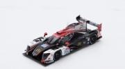 Ligier JS P217 Panis Barthez Competition #23  13eme 24H du Mans  1/43