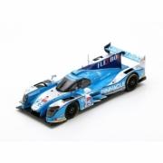 Ligier JS P217 Algarve Pro Racing #25  24H du Mans  1/43