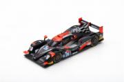 Oreca 07 TDS Racing #28  24H du Mans  1/43