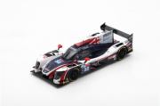 Ligier JS P217 #32  7eme 24H du Mans  1/43