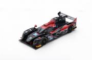 Ligier JS P217 Jackie Chan DC Racing #34  24H du Mans  1/43