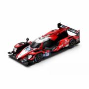 Oreca 07 IDEC Sport Racing #48  24H du Mans  1/43