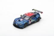 Aston Martin Vantage TF Sport #90  24H du Mans  1/43