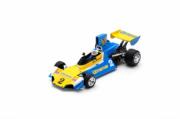 Brabham BT42 1 GP Outlon Park Gold Cup  1/43