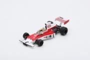 Mac Laren M23 1er GP Argentine  1/43