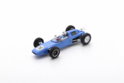 Lotus 24 #2 GP Allemagne  1/43