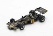 Lotus 72F GP USA  1/43