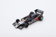 Shadow DN9 GP Argentine  1/43