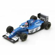 Ligier JS39B  3eme GP Allemagne  1/43