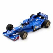 Ligier JS41  2eme GP Australie  1/43