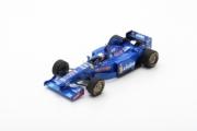 Ligier JS41  4eme GP France  1/43