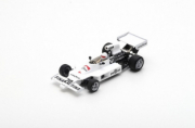 Williams FW  GP Brésil  1/43