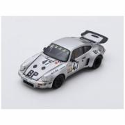 Porsche Carrera RSR #47 24H du Mans  1/43