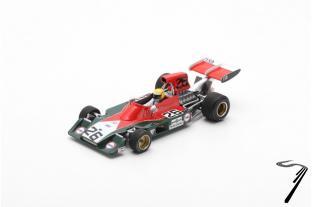 Iso IR  GP Angleterre  1/43