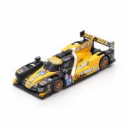 Dallara P217 #29  26eme 24H du Mans  1/43