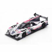 Ligier JS P217 #50  17eme 24H du Mans  1/43