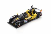 Ligier JSP217 Gibson #35 - 18eme 24H du Mans  1/43