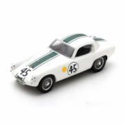Lotus Elite MK XIV #45 - 24H du Mans  1/43