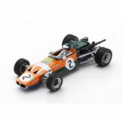 Lotus 59 3eme GP Albi  1/43