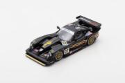 Panoz Esperante GTR-1 Q9 Hybride #07  Petit Le Mans (300 ex.)  1/43