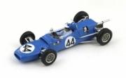Matra MS5 1er GP F3 Monaco  1/43