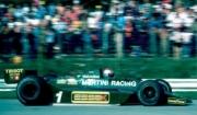 Lotus Italian GP 1979  1/43