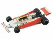 Mac Laren M 28C Monaco GP  1/43