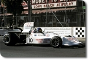March Ford 761 GP USA west