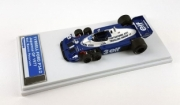 Tyrrell P34/2 GP Japon  1/43