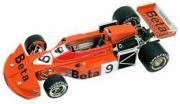 March 761 FORD Monaco G.P.  1/43