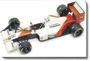 Mac Laren MP4/4 Honda 1st Japan GP  1/43