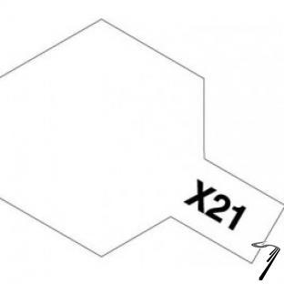 Divers X21 base mat X21 base mat autre