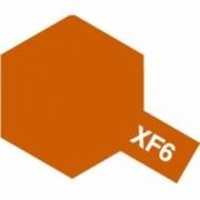 Divers XF06 10 ml copper matt XF06 10 ml copper matt autre