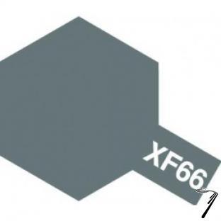 Divers XF66 10ml gris clair mat XF66 10ml gris clair mat autre
