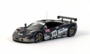 Mac Laren F1 GTR Ueno Clinic Vainqueur 24h Le Mans  1/43