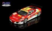 Ferrari F430 GT2 AF Corse #61 24h Le Mans  1/43