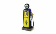 Divers Pompe à essence SUNOCO Pompe à essence SUNOCO 1/43