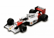 Mac Laren MP4/6 1st Japan GP  1/43