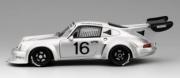 Porsche 911 Carrera RSR turbo #16 IMSA  1/43