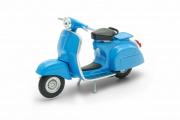 Vespa 150 cc  1/18