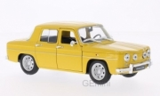 Renault . Grodini yellow 1/24