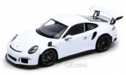 Porsche 911 GT3 RS blanc GT3 RS blanc 1/24