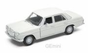 Mercedes . Blanche 1/24