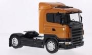 Scania . Orange 1/32