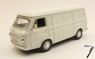 Fiat . Bianco 1/43