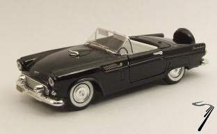 Ford . Spyder Marilyn 1/43