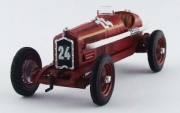 Alfa Romeo P3 GP Monaco  1/43