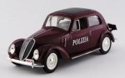 Fiat . 6C Police 1/43