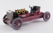 Ford 999 Baltimore Michigan record de vitesse par Henry Ford  1/43